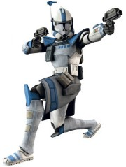 180px-ARCTrooper1-SOTF