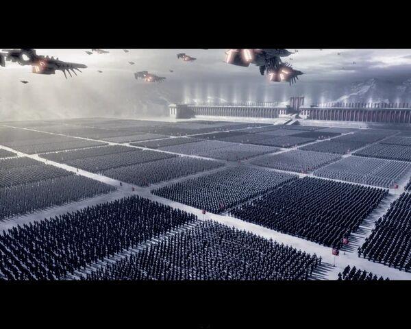 Le conseil de guerre (Throneworld) 600?cb=20140125025229