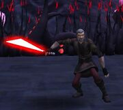 CloneWars Screenshots9