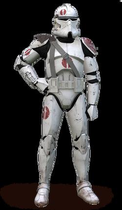 Clone-commander-neyo detail