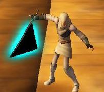 Jedi Class-0