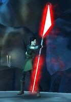 CloneWars Screenshots8
