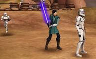 CloneWars Screenshots2