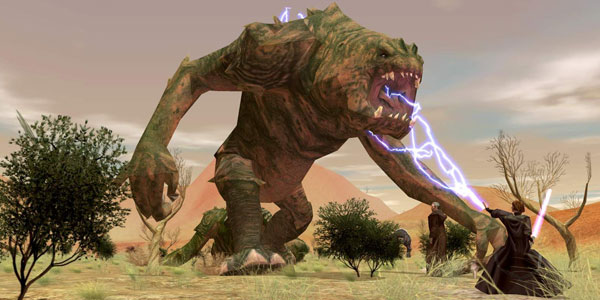 image star wars galaxies private server passion brings swg players