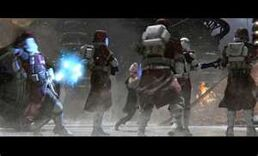 Galactic Marines 2