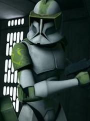 Greentrooper1