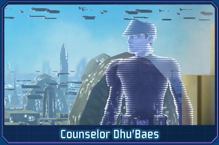 Counselordhubaes