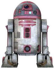 R2-Katie