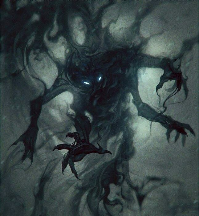 Image result for fantasy creatures