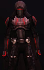 Blast - Sith2