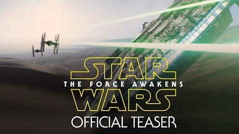 Star Wars The Force Awakens Official Teaser-0