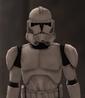 Corporal Whiteman