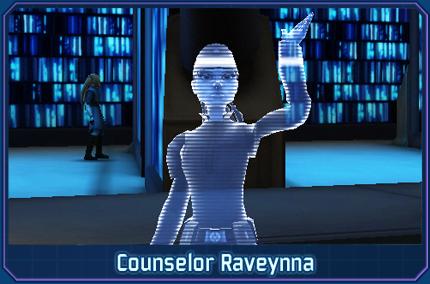 Counselorraveynna