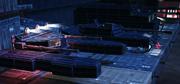 Custom tanks