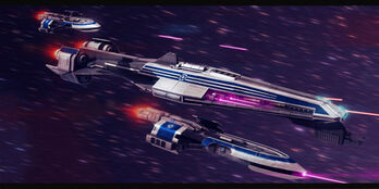 Star wars confederacy of independent systems fleet by adamkop-d57xdgd