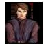 Anakin gear 2