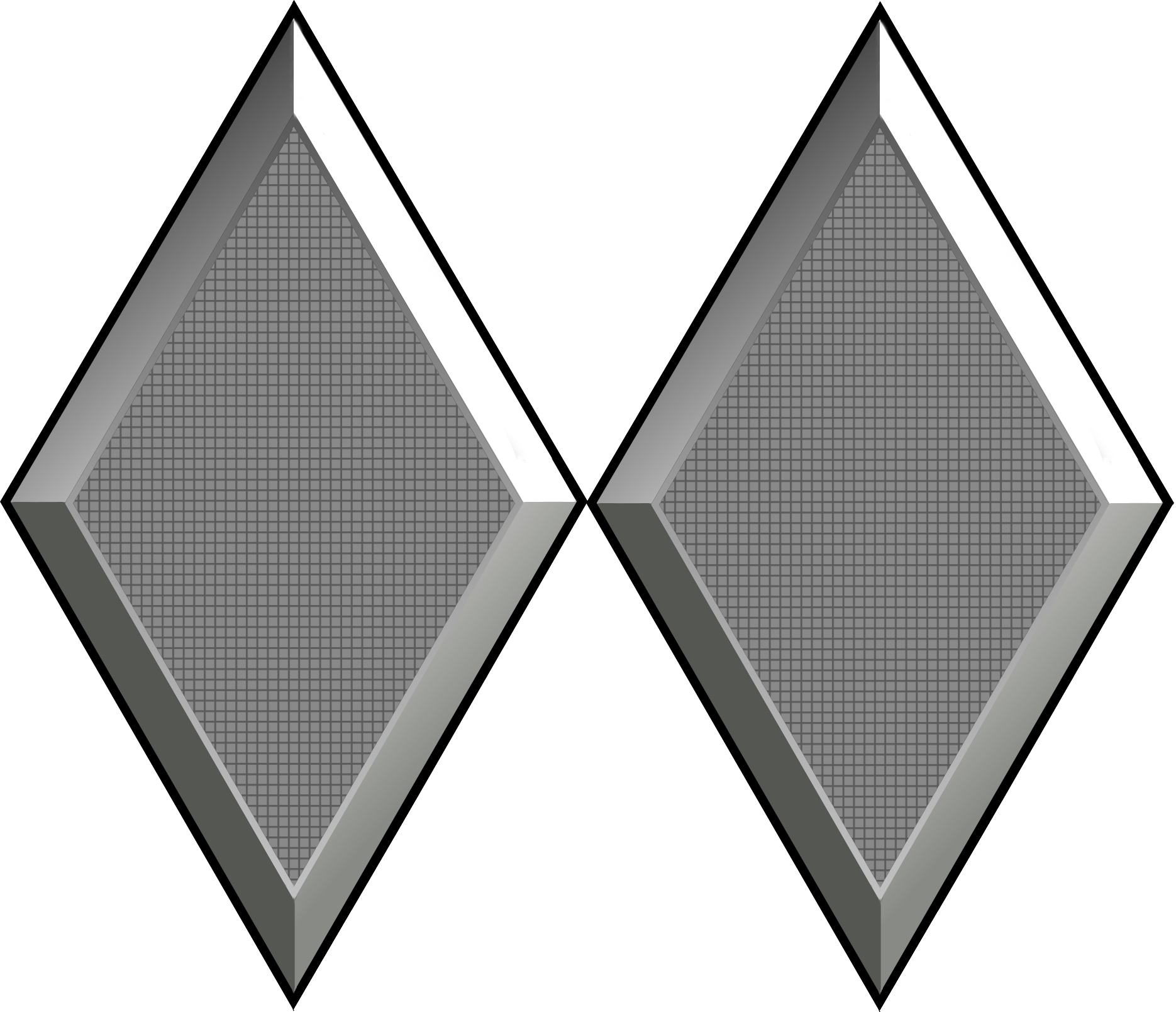 Categorylieutenant Colonel Cwa Character Wiki Fandom Powered By