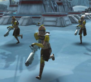 FlameThrowerTroopers