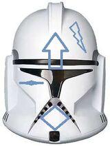 My clone helmet. jpg.