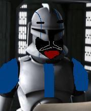 180px-327px-Clone2Trooper