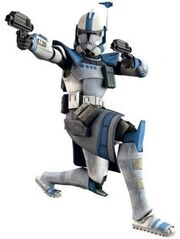 298px-ARCTrooper1-SOTF