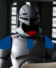 File:180px-327px-Clone Trooper.jpg