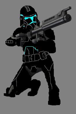 File:264px-Clone trooper.jpg