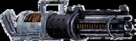 Z6-up