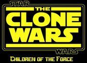 File- 465px Clone wars