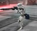 451px-Star wars battlefront1283650690