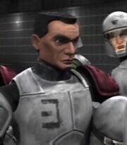 348px-Unidentified clone cadet 2 (Bravo Squad)