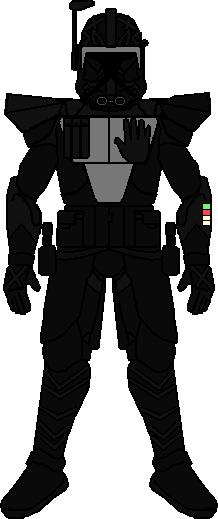 General x