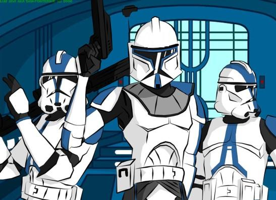 File:547px-Welcome to the 501st by Dan Fortesque.jpg