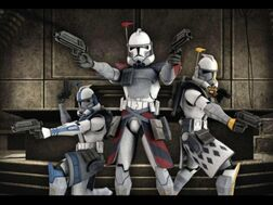 529px-ARC Troopers