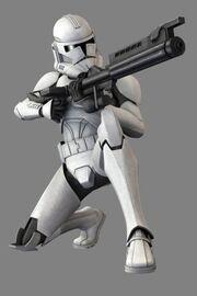 264px-Clone trooper1