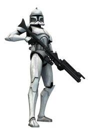 264px-Phase 1 Clone2 Wars Clone Trooper