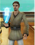 Clone Wars Pic4