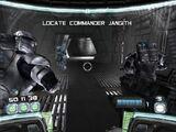 Alpha Squad (Clone Commando squad)