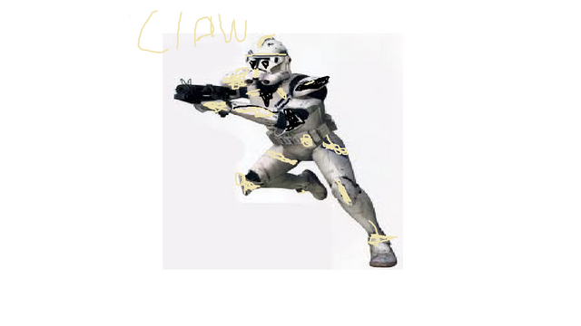 File:Claw2.png