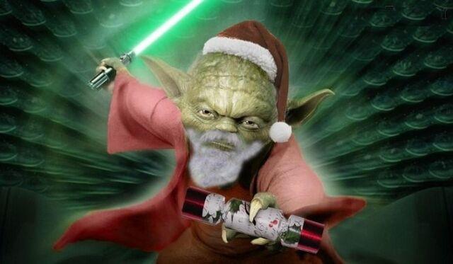 File:681px-Star-wars-christmas--51152.jpg
