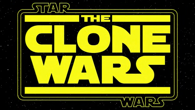 File:Star Wars; The Clone Wars 2008 Intertitle.png