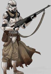 An Airborne Trooper123