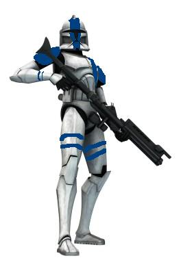 File:264px-Phase 1 Clone Wars Clone Trooper.jpg