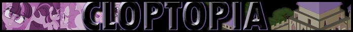 Cloptopia