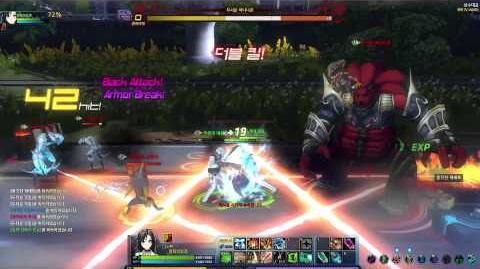 Ranger - CLOSERS Online
