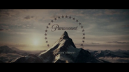 Paramount Mother!