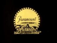 Paramount1910sTheItalian