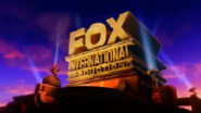Fox International Productions 2010 Bylineless
