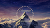 Paramount 'Jackass 3D' Opening