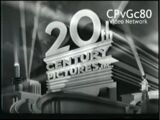 20th Century Fox/Other